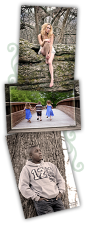 Children Portraits, Family Portraits, Senior Portraits, Portrait Portfolio