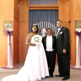 DeWayne and Ashley Carr Lees Summit Wedding 1063