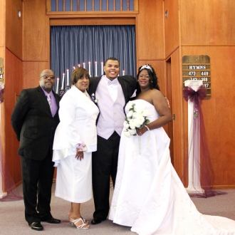 DeWayne and Ashley Carr Lees Summit Wedding 1067