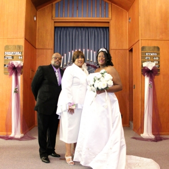 DeWayne and Ashley Carr Lees Summit Wedding 1069
