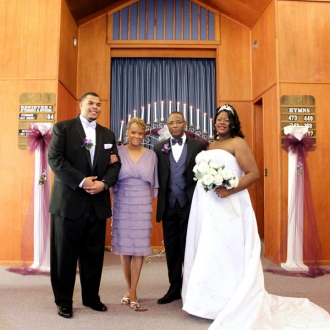 DeWayne and Ashley Carr Lees Summit Wedding 1090