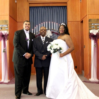 DeWayne and Ashley Carr Lees Summit Wedding 1097