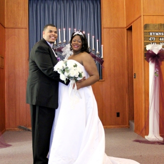 DeWayne and Ashley Carr Lees Summit Wedding 1100