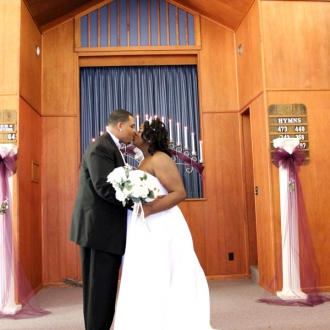 DeWayne and Ashley Carr Lees Summit Wedding 1107