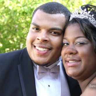 DeWayne and Ashley Carr Lees Summit Wedding 1211