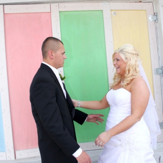 Jaron and Chelease Gillaspie Wedding photos KC 1825