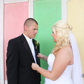 Jaron and Chelease Gillaspie Wedding photos KC 1842