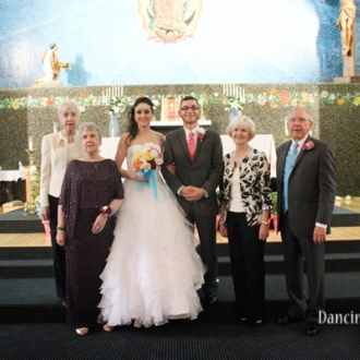 Kiel Angie Esquibel Topeka Wedding 1700