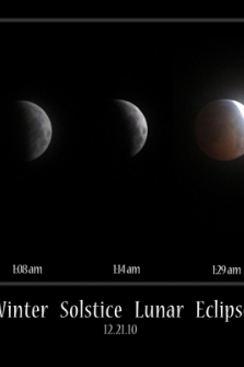 lunar_eclipse_time_line_0